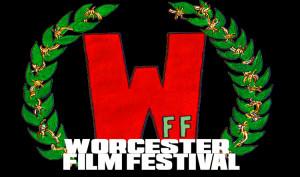Worcester Film Festival